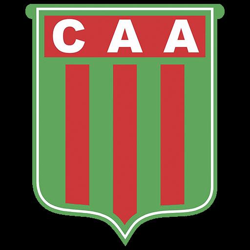 Club%2BAgropecuario%2BArgentino - Tigre, San Martín de Tucumán, San Martín de San Juan y Belgrano descendieron a la Primera B Nacional