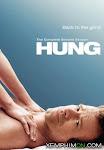 Khoai To Phần 2 - Hung Season 2