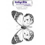 http://www.craftallday.co.uk/indigoblu-big-butterfly-a6-red-rubber-stamp-by-kay-halliwell-sutton/