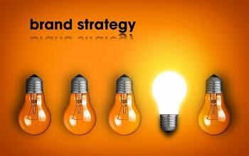 Branded Content và vai trò của chiến lược thương hiệu