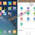 Cara Menyembunyikan File di HP Xiaomi Tanpa Aplikasi Tambahan