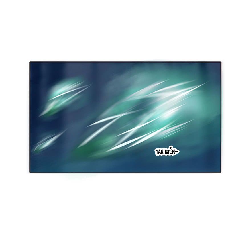 Thông Linh Phi - Chap 302
