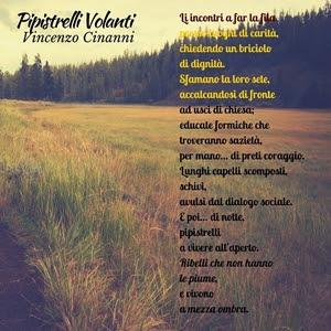 poesia-di-vincenzo-cinanni