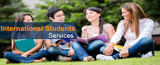 Best College Online College