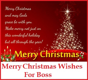 Perfect Merry Christmas Wishes For Boss/ Sample Merry Christmas Wishes For Boss/  Happy Christmas Wishes For Boss/ Christmas Greetings For Boss/ Merry  Christmas ...  Christmas Greetings Sample