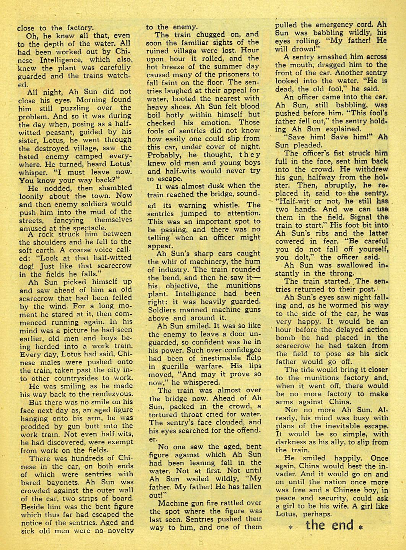 Action Comics (1938) 59 Page 45