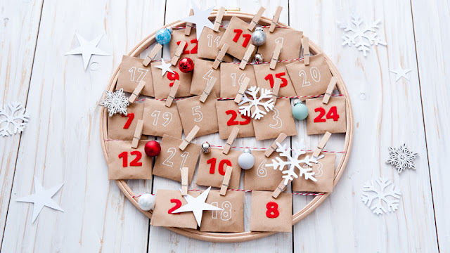 https://www.tescoliving.com/articles/easy-diy-advent-calendar-for-2015