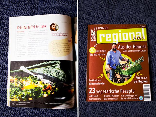 https://knusprig-fein.de/2014/07/healthy-kale-kartoffel-frittata.html