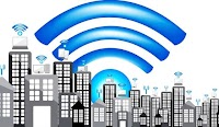 Cosa significa WEP, WPA e WPA2 nella sicurezza del wifi