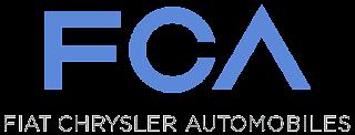 Le azioni FCA alle prese con un calo dovuto alle indagini della Sec negli USA