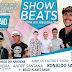 Vem ai Show Beats no CMA em Adustina/BA