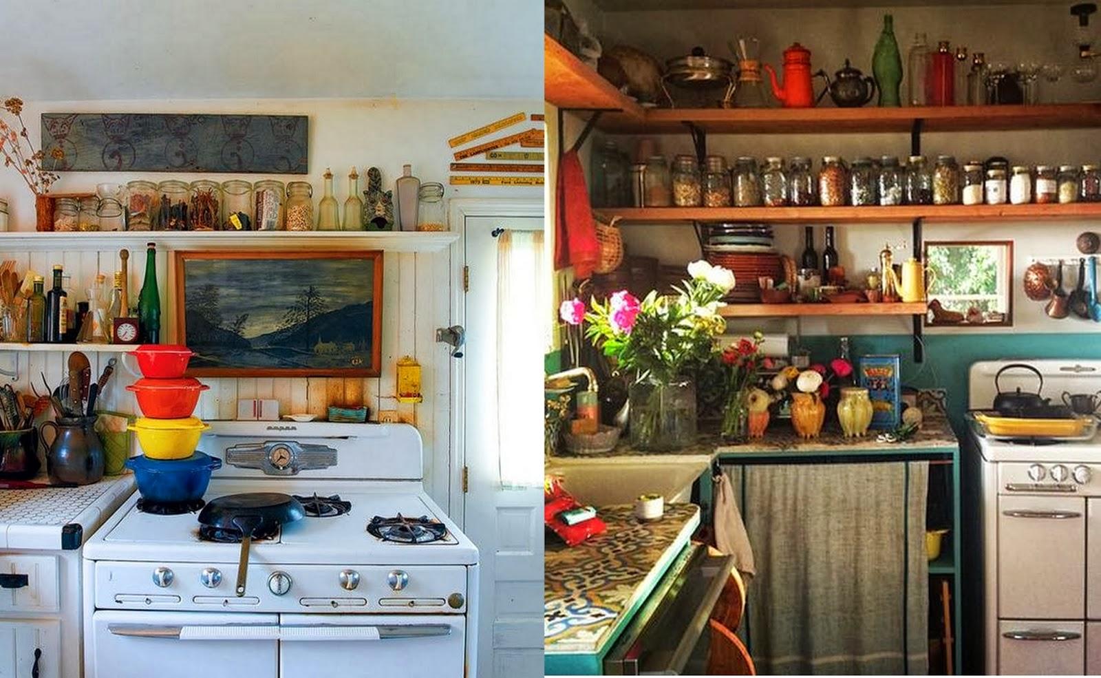 Cheap Kitchen Sinks Tall Bin Gypsy Yaya: Open Shelvin' In The & Other Rental ...