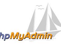 Cara Mudah Install PHPMyAdmin di Linux Centos