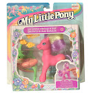 My Little Pony Sundance Magic Motion Ponies G2 Pony