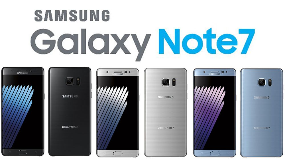 Samsung Is Getting Ready To Launch Their Next Monster Which Will Be Note 7 And We Now Have The Galaxy Wallpapers For You Download Right