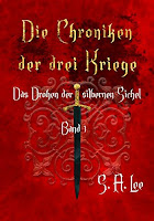 https://www.amazon.de/Die-Chroniken-drei-Kriege-Band/dp/3845924381/ref=sr_1_1?ie=UTF8&qid=1512496279&sr=8-1&keywords=9783845924380