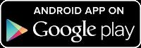 http://app.appsgeyser.com/REGGAETON%20STEREO%20ONLINE%20FM
