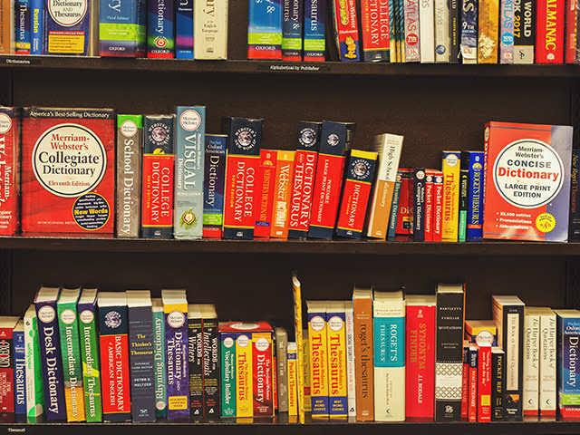 مجموعة قاموس اللغة الانجليزية images.jpeg