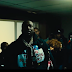 "Video: Meek Mill ""Intro"""
