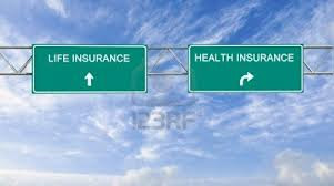 Find The Good Health and Life Insurance In Online