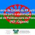 Publicada as diretrizes para a elaboração do Plano Estadual de Políticas para os Povos Ciganos do Rio Grande do Norte (PEP/Ciganos)