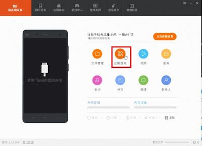 Belum Juga Sign in Akun Mi: Smartphone Xiaomi Kamu Sudah Terkunci Duluan? Ini Cara Bypass nya