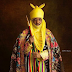 Emir of Kano Spent N37m On Telephone Calls In Three Years —Emirate Council