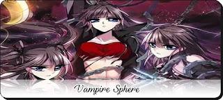 http://mangafriendsscantrad.blogspot.fr/2015/11/vampire-sphere.html