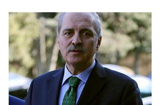 turki-wakil-perdana-menteri