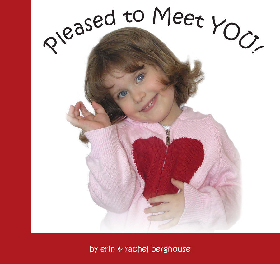 replacements pleased to meet me blogspot templates