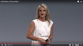 https://www.bing.com/videos/search?q=mel+robbins+ted+talk&view=detail&mid=7E7FAAB0DA83F266F7A77E7FAAB0DA83F266F7A7&FORM=VIRE