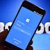 اختراق Facebook من خلال معرفة رقم الهاتف الخاص به فقط