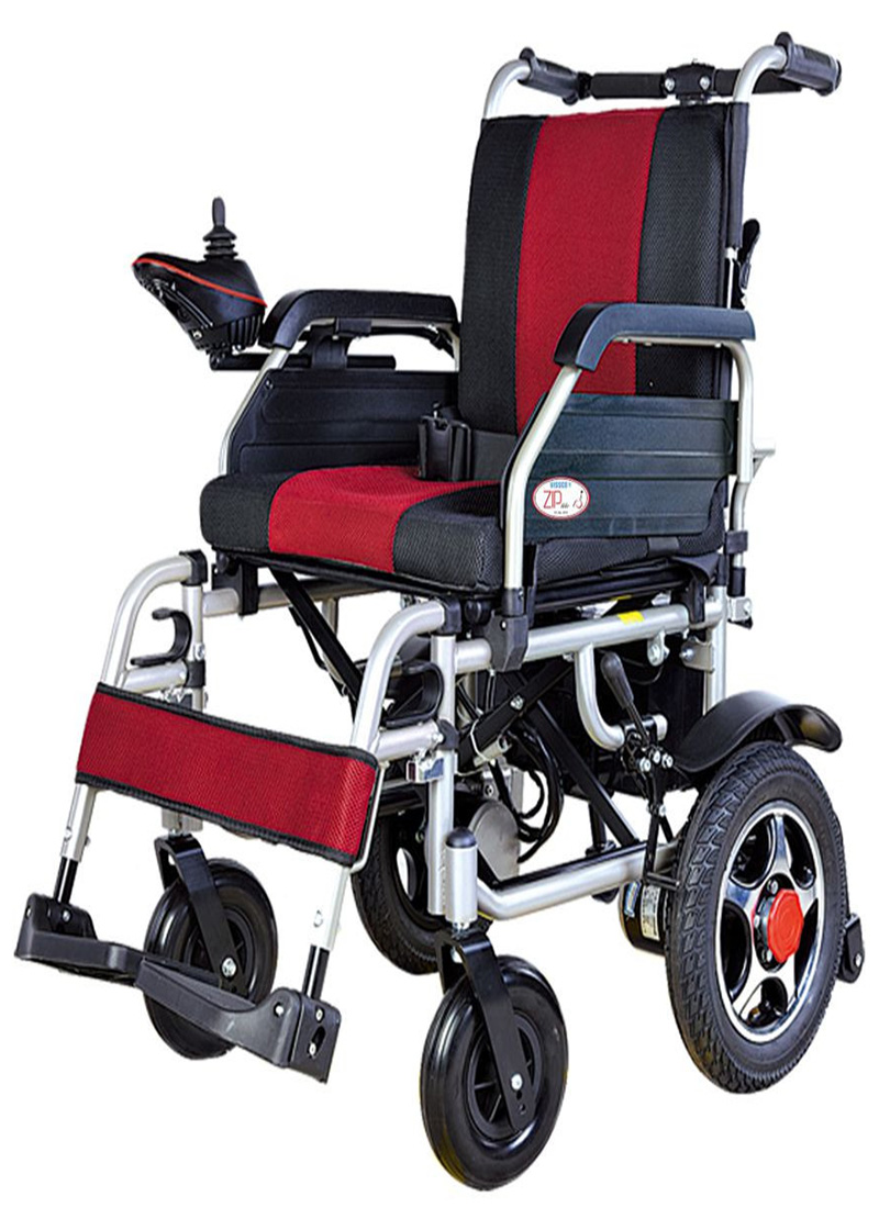 53b6d9968b5 Best and Lowest Price Electric Wheelchair or Mobility Scooter for ...