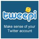 tweepi-twitter-tool