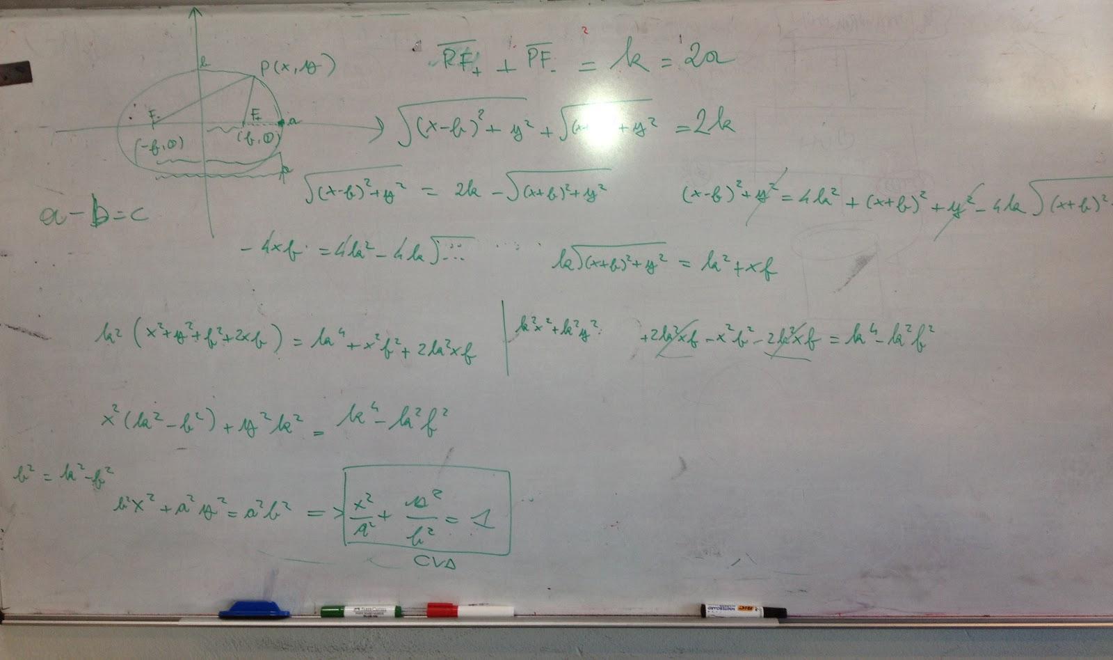 xkcd formula risalente età