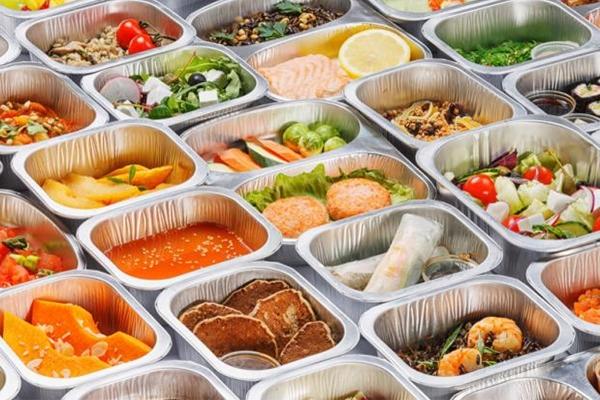 Criando Uma Dieta Para Hipertrofia Passo a Passo