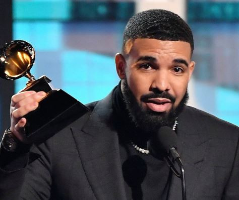 2019 Grammys: Drake's Mic Cut Off After he Downplayed the Importance of the Grammy Awards