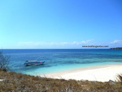 gili-lombok