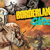 Borderlands 2 Terramorphous XP Glitch