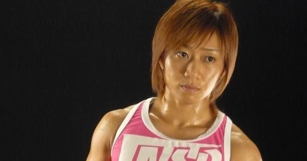 Is a cute ICloud Megumi Fujii mixed martial arts  naked (94 fotos), Twitter, underwear