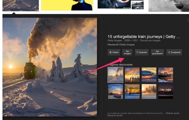 google-gettys-imagenes