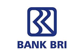 2 Lowongan Kerja PT. Bank Rakyat Indonesia (Persero) Tbk Pendidikan Minimal D3