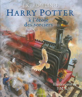 http://www.gallimard-jeunesse.fr/Catalogue/GALLIMARD-JEUNESSE/Albums-Junior/Harry-Potter-a-l-ecole-des-sorciers