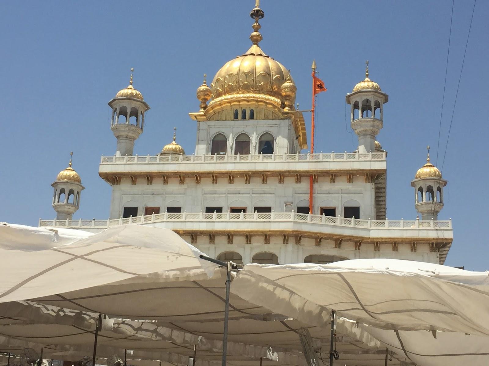 Image result for sanctorum Baba Budha sahib