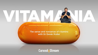 Watch online documentary