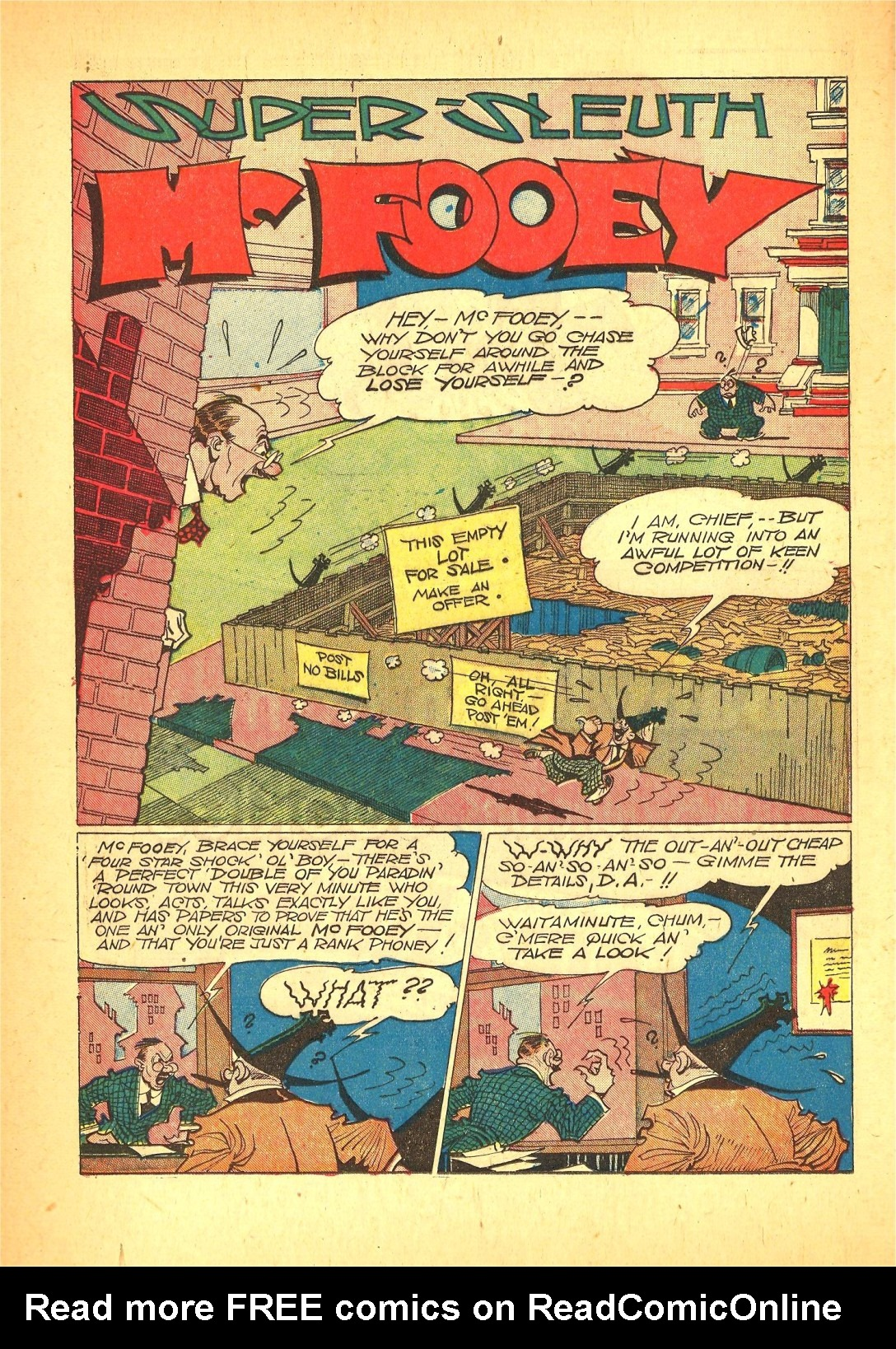 Read online Action Comics (1938) comic -  Issue #72 - 27