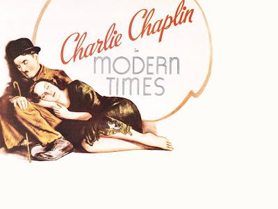 http://2.bp.blogspot.com/-3rVufNTPPrI/T_8BudSna3I/AAAAAAAAFQg/INfd8J0Hrm0/s400/Charlie-Chaplin-in-Modern-Times-Wallpaper-classic-movies-5867991-1024-768.jpg
