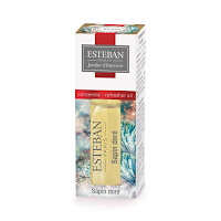 Golden tree Edition - Refresher Oil