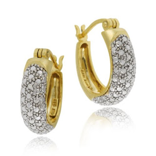 Gold Necklace For Men Necklaces Women Earrings Indian Jewellery Designs Diamond Studs Stud