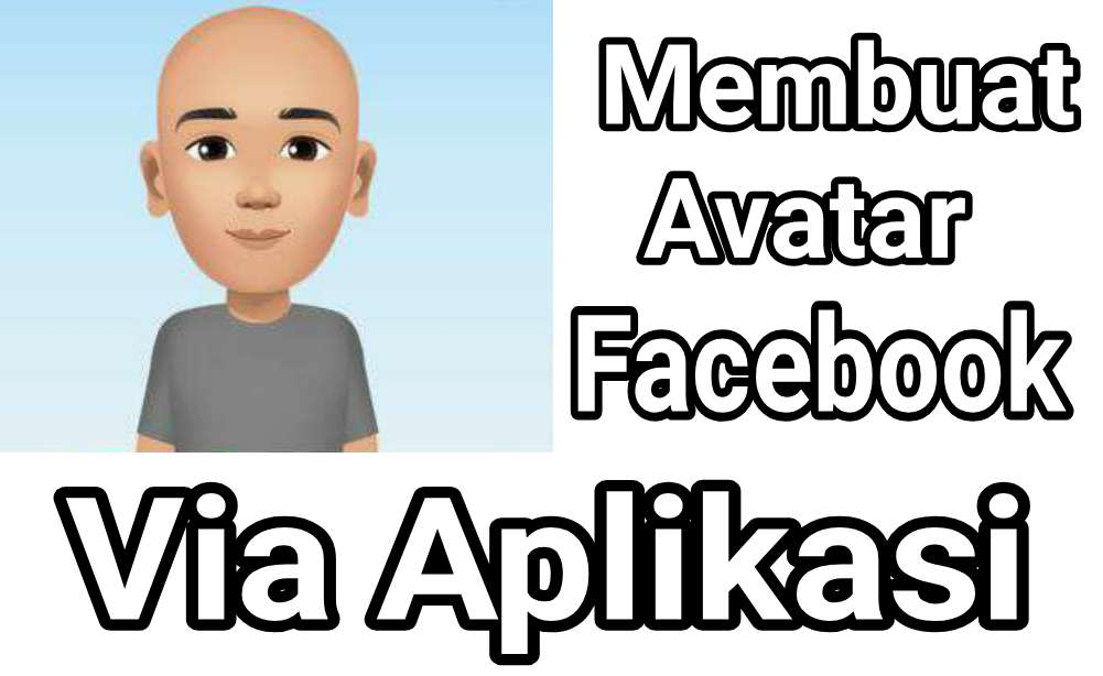 membuat-avatar-facebook